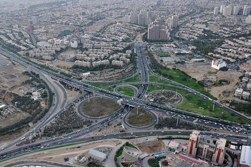 1024px-2011-09-28_16-20-06_iran