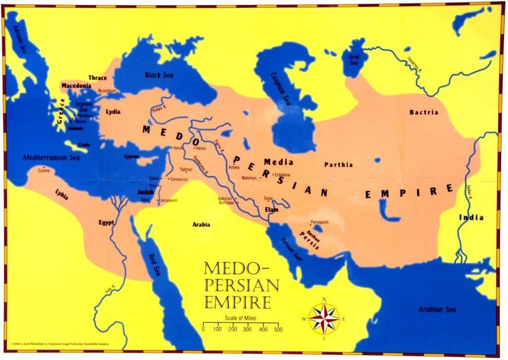 022-OT-Maps-Medo-Persia